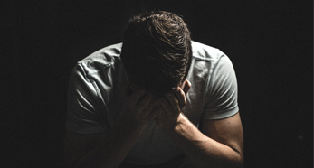 emotional-and-behavioral-responses