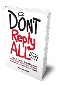 dont-reply-all