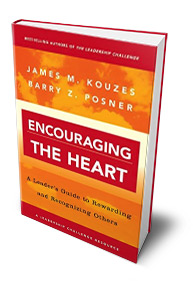 encouraging-the-heart