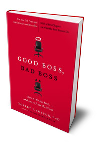 good-boss-bad-boss