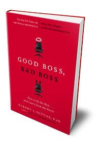 good-boss-bad-boss