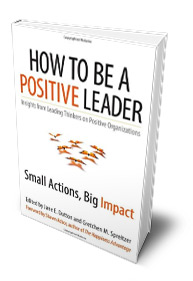 how-to-be-a-positive-leader