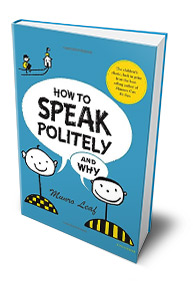 how-to-speak-politely