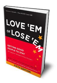 love-em-loose-em