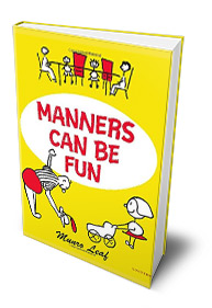 manner-can-be-fun
