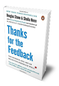 thanks-for-the-feedback