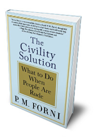 the-civility-solution