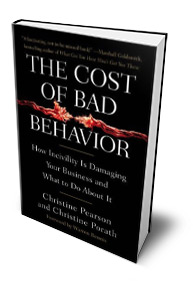 the-cost-of-bad-behavior