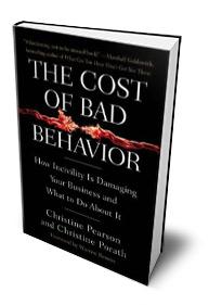 the-cost-of-bad-behavior