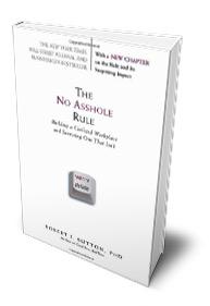 the-no-asshole-rule